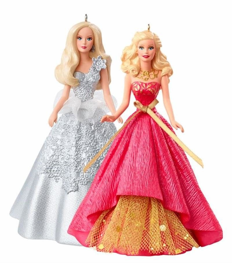 2013-2014-holiday-barbie-ornaments-dml32