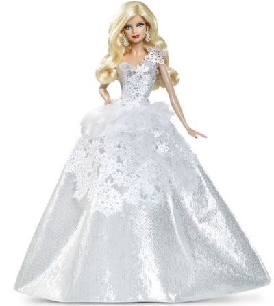 2013-holiday-barbie-doll