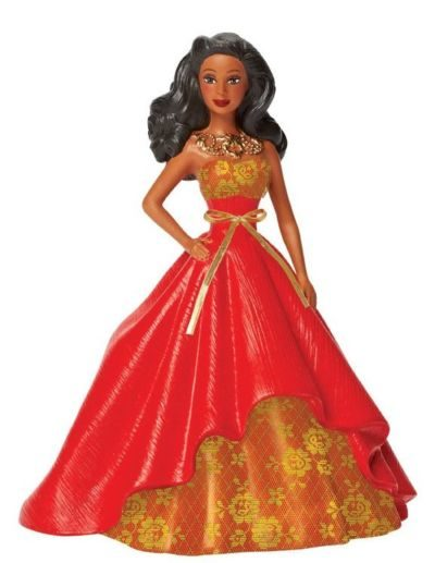 2014-holiday-barbie-ornament-aa
