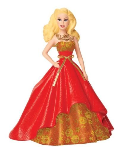 2014-holiday-barbie-ornament