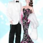 45th-anniversary-barbie-doll-and-ken-doll-giftset