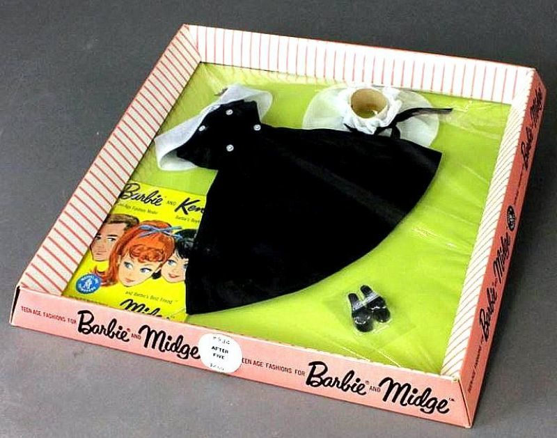 after-five-barbie-outfit