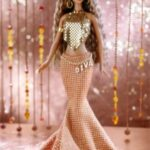 all-that-glitters-barbie-african-american