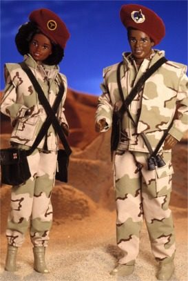 army-barbie-doll-ken-doll-deluxe-set
