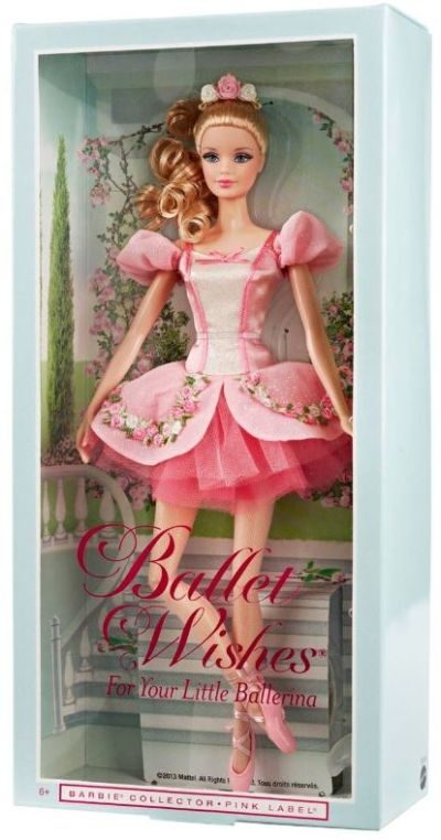 ballet-wishes-barbie-doll