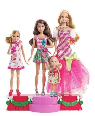 barbie-a-perfect-christmas-holiday-sisters