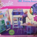 barbie-all-around-home-dining-room-play-set
