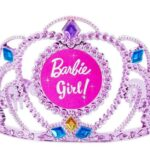 barbie-all-dolld-up-electroplated-tiara