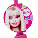 barbie-all-dolled-up-party-blowouts-8-count