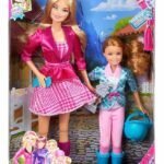 barbie-and-her-sisters-in-a-pony-tale-barbie-and-stacie-doll-2-pack
