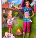 barbie-and-her-sisters-in-a-pony-tale-skipper-and-chelsea-doll-2-pack