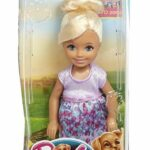 barbie-and-her-sisters-in-the-great-puppy-adventure-doll-no-2