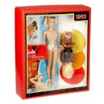 barbie-and-her-wig-wardrobe