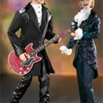 barbie-and-kenny-country-duet