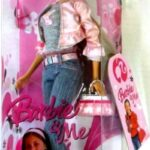 barbie-and-me