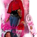 barbie-and-me-doll