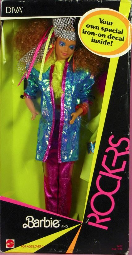 barbie-and-rockers-diva