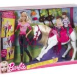 barbie-and-tawny-walking-together-doll-and-horse-set