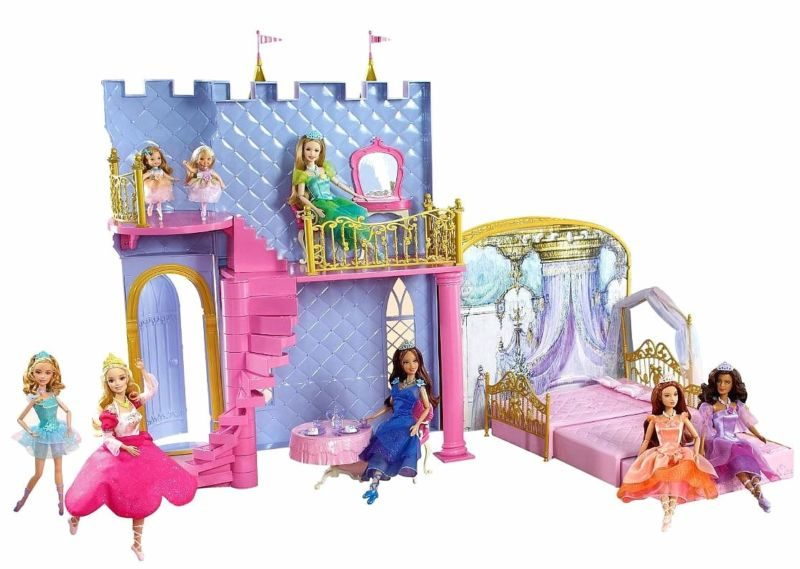 barbie-and-the-12-dancing-princesses-magical-dance-castle-playset