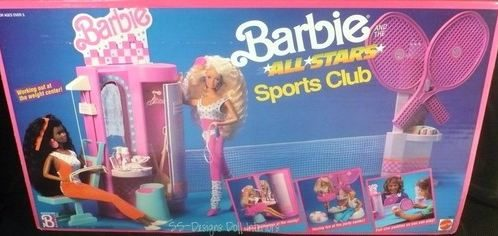 barbie-and-the-all-stars-sports-club-playset