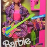 barbie-and-the-beat