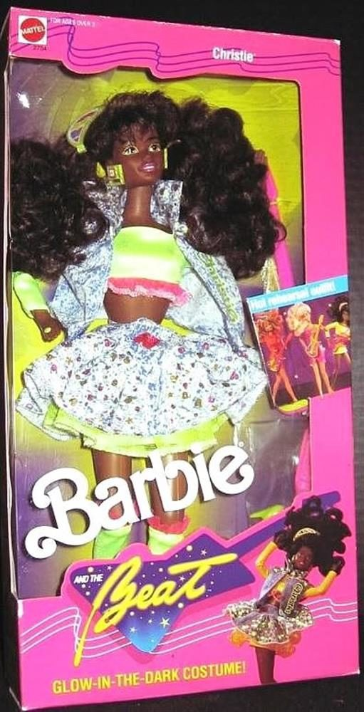 barbie-and-the-beat-christie