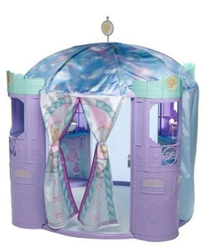 barbie-and-the-magic-of-pegasus-my-size-magical-cloud-castle