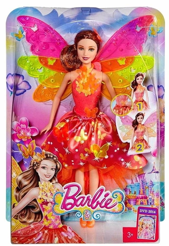 barbie-and-the-secret-door-co-star-doll-fairy