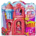 barbie-and-the-secret-door-small-doll-movie-bag