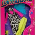 barbie-and-the-sensations-fashions
