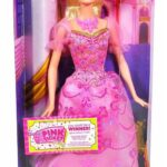 barbie-and-the-three-musketeers-corinne