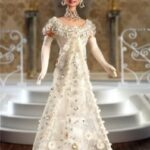 barbie-as-eliza-doolittle-from-my-fair-lady-at-the-embassy-ball