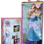 barbie-as-the-island-princess-book-and-doll-gift-set