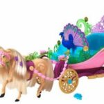 barbie-as-the-island-princess-horse-and-carriage