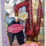 barbie-as-the-princess-and-the-pauper-ken-as-king-dominick