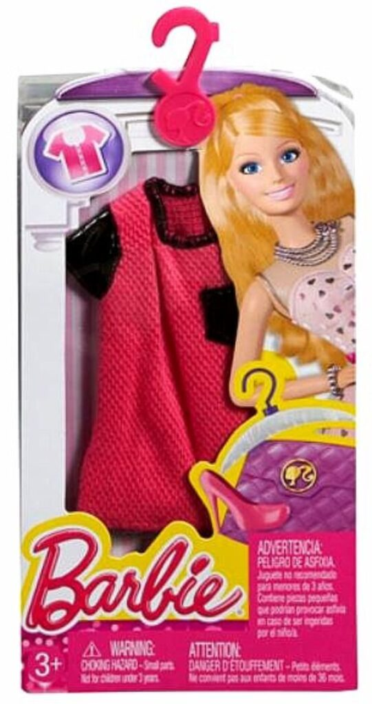 barbie-b-style-fashions-1-red-top