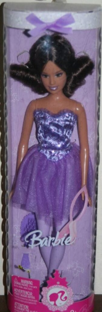 barbie-ballerina-doll-purple-outfit