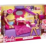 barbie-bed-to-breakfast-bedroom-with-doll