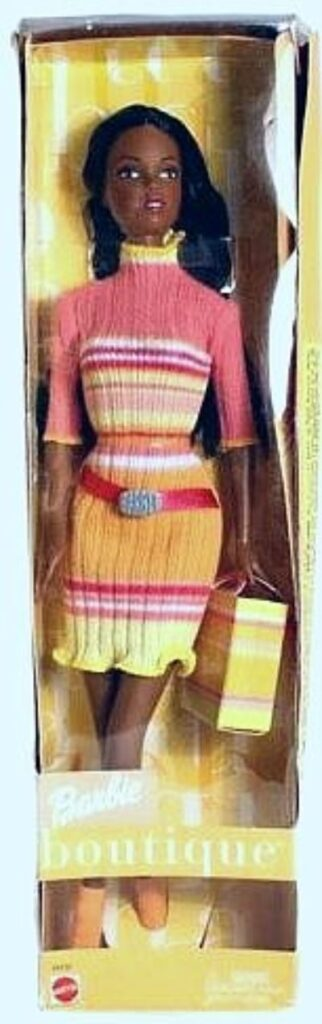 barbie-boutique-doll-aa