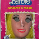 barbie-bride-halloween-costume-and-mask