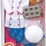 barbie-careers-fashion-pack-pastry-chef