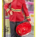 barbie-careers-firefighter-doll