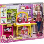 barbie-careers-zookeeper-doll-and-playset