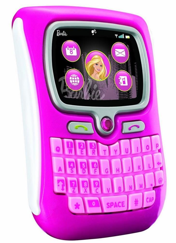 barbie-chat-with-me-pda-phone