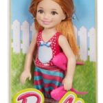 barbie-chelsea-and-friends-bunny-doll