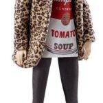 barbie-collector-campbells-soup-andy-warhol-barbie-doll