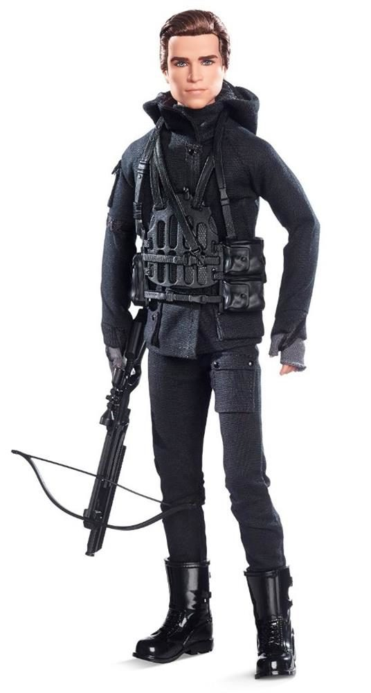barbie-collector-the-hunger-games-mockingjay-part-2-gale-doll