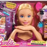 barbie-color-cut-and-curl-styling-head-blonde