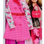 barbie-complete-look-fashion-pack