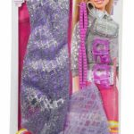 barbie-complete-look-fashion-pack-lavender-gown